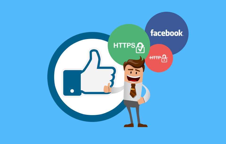 How to restore Facebook likes and reposts after switching to