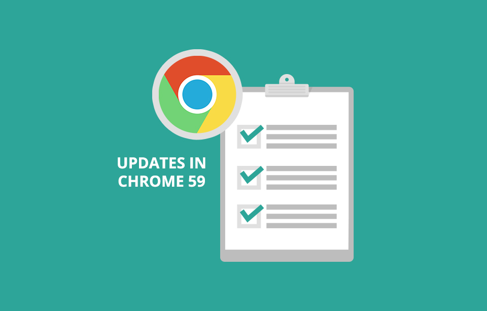 Chrome 59 Security Related Updates In The New Release Leaderssl
