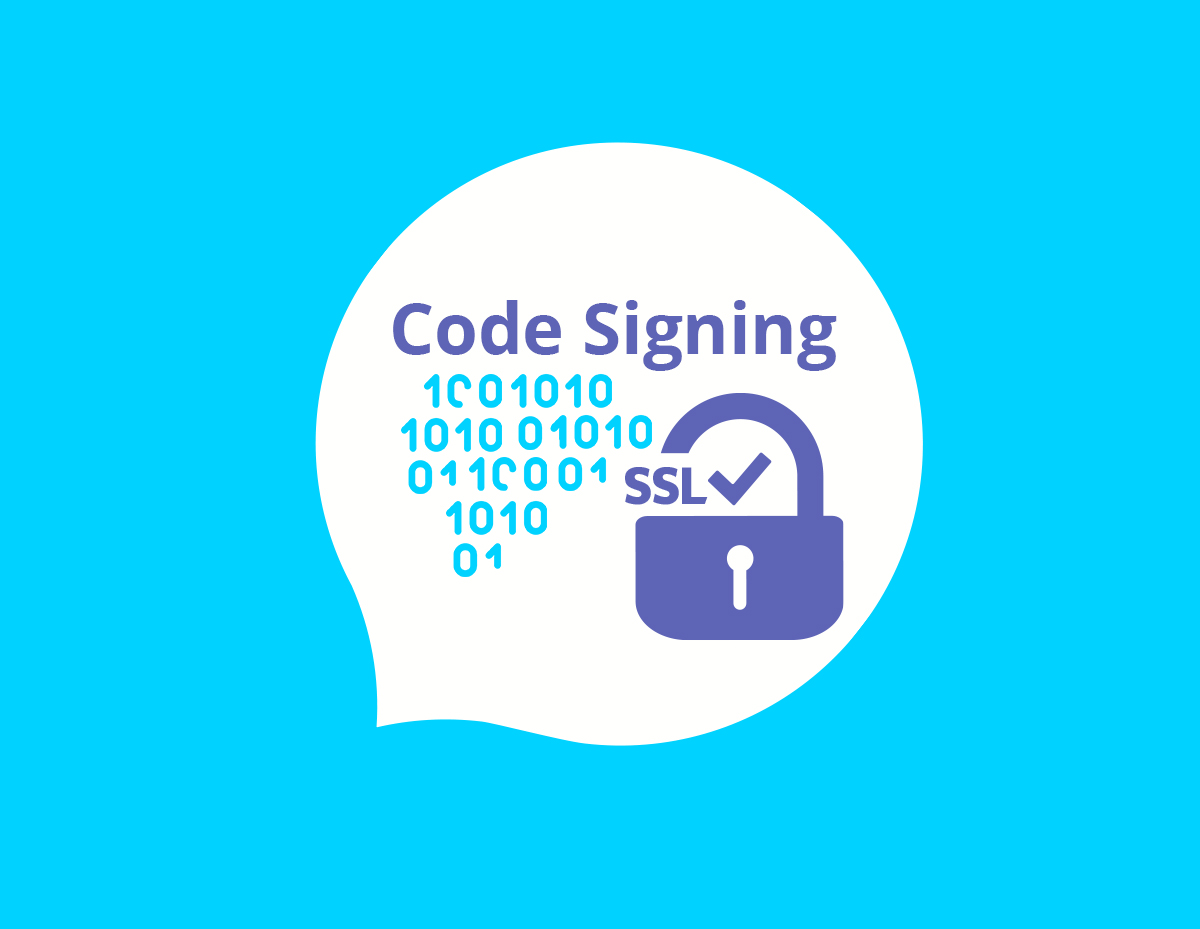 How To Order A Code Signing Certificate From Leadertelecom