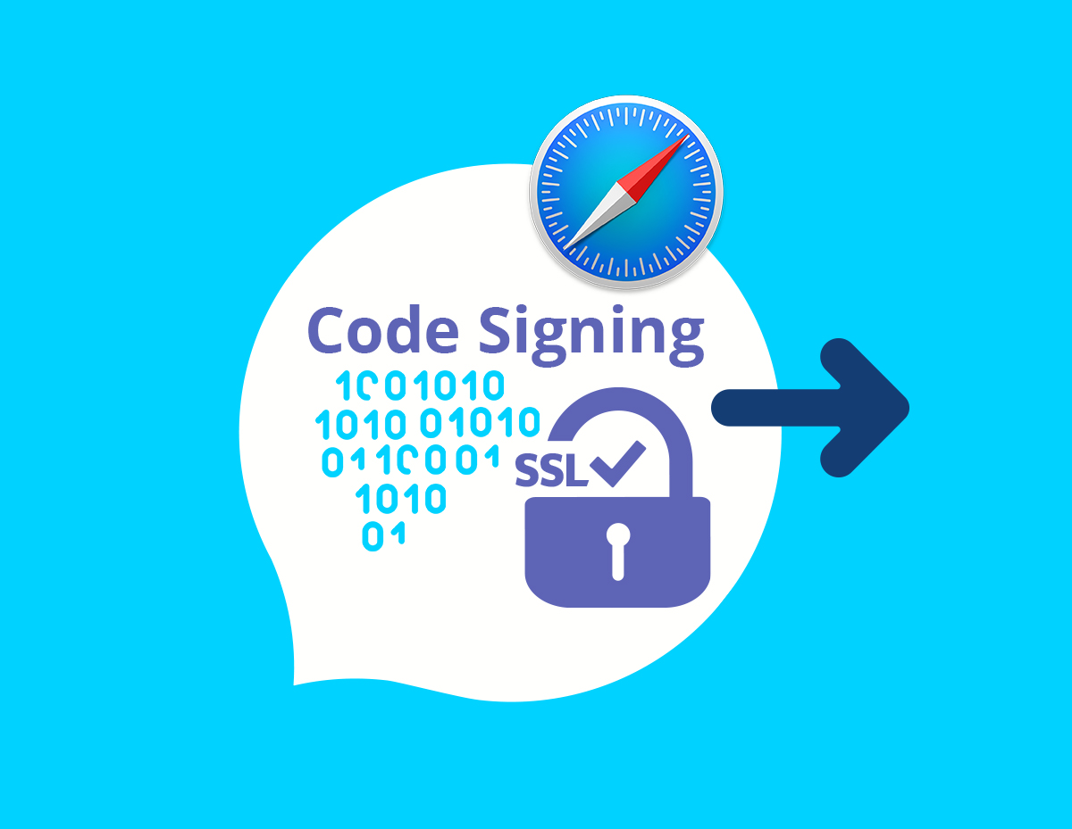 How To Export Code Signing Certificates On Mac