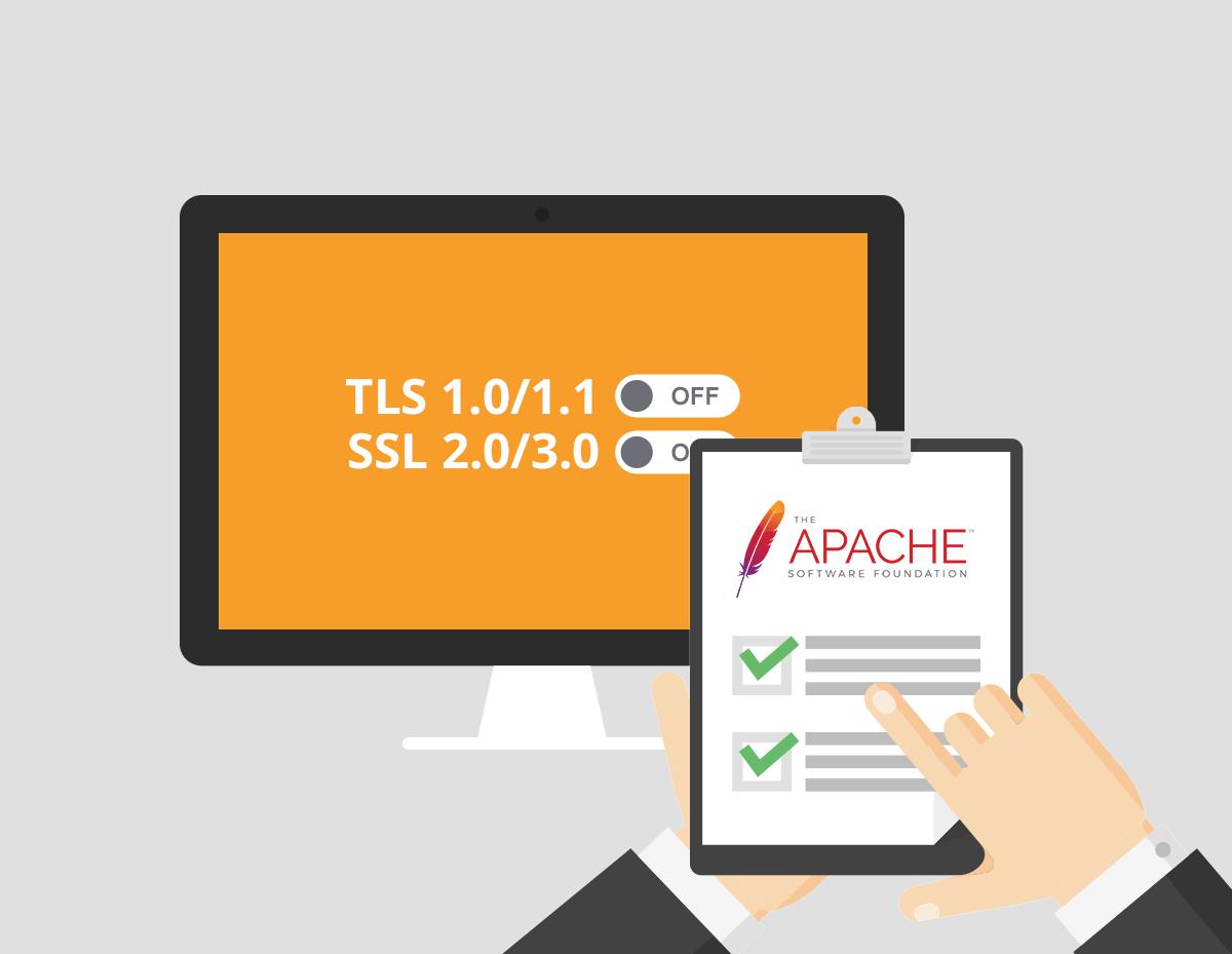 Apache tls 1200x929