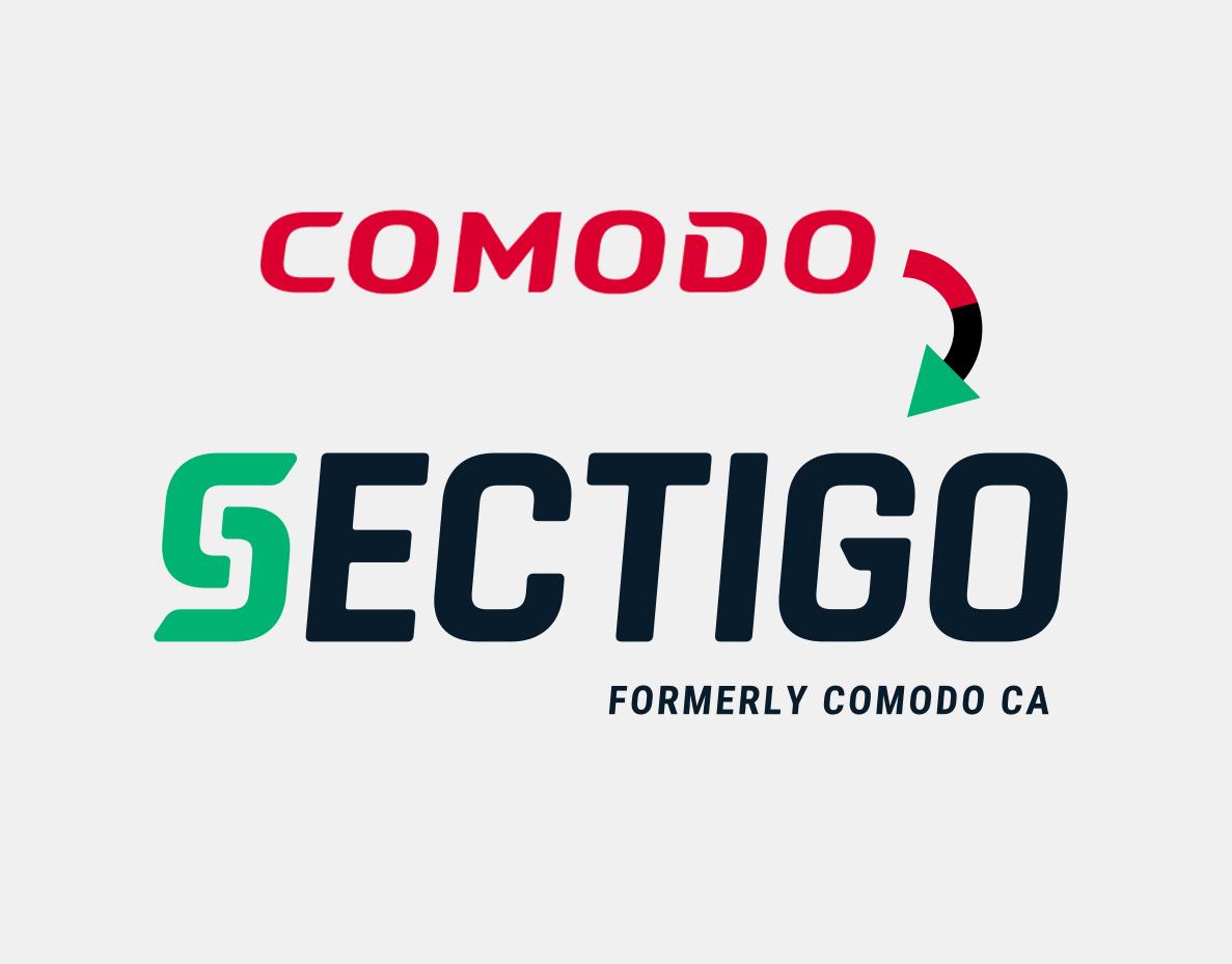 Sectigo 1200x929