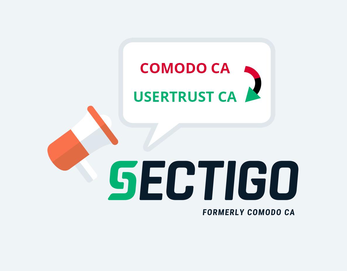 Sectigo2 1200x929