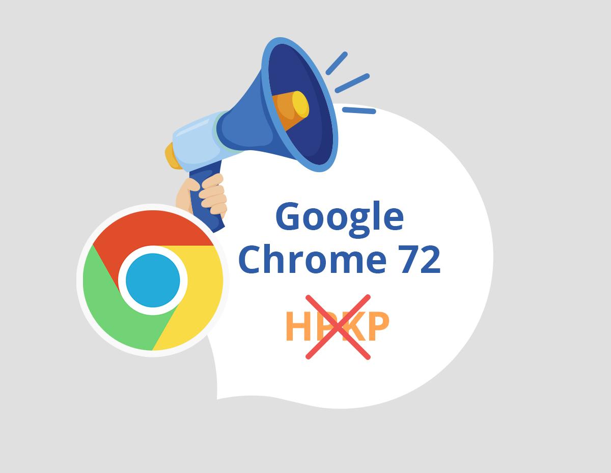 Chrome72 1200x929