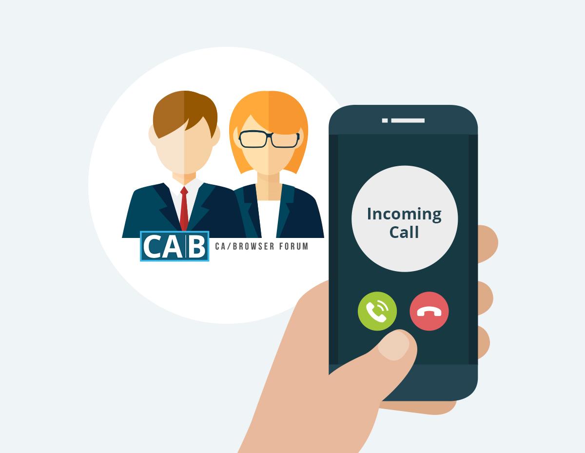 Cab phone 1200x929 03
