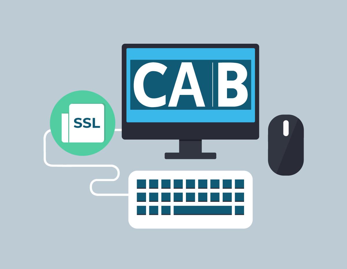 LeaderSSL SSL 2021